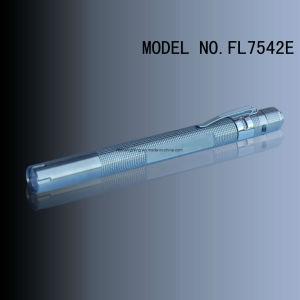 0.5W LED Flashlight pictures & photos