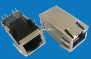 Poe RJ45 Connector_New