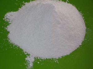 Benzoic Acid pictures & photos