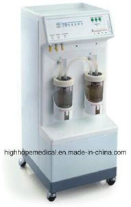 Model: 7D Electric Medical Wash Machine for Stomach pictures & photos