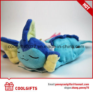 Hot Selling Promotional Gift Plush Soft Stuffed Toys for Children pictures & photos