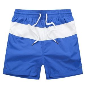 Cheap Customize Personal Brand Fashion Quick Dry Men Sports Shorts pictures & photos