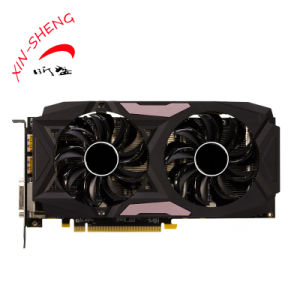 Graphic Card 8GB Geforce Gtx 1050ti 256bit Gddr5 Graphics Card pictures & photos