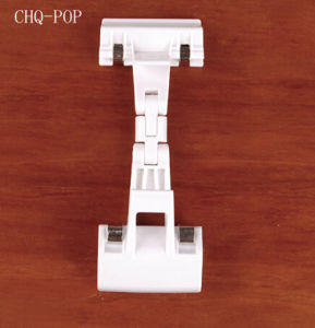 Wholesale Hot Product Top Quality Hanging Display Clip U48