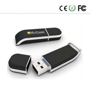 USB Flash Pen Memory Stick Key Drive U Disk Pendrive pictures & photos