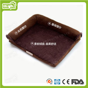 Cute Cheap Pet Bed for Dogs, Dog Beds Manufacturer pictures & photos