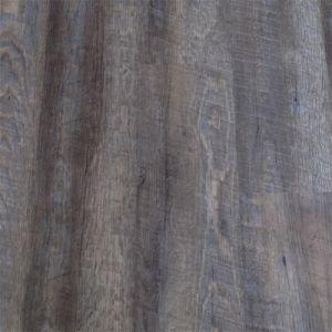 Europ Standard Indoor WPC Flooring pictures & photos
