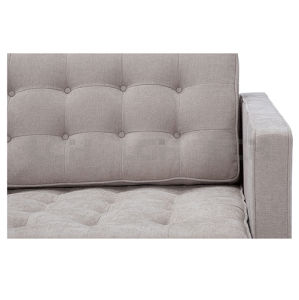 High Quality Modern Style Home Sofa Furniture pictures & photos