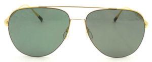 FM171239 Wholesale Low MOQ Quality Sunglasses Cat3 UV400 Sunglass pictures & photos