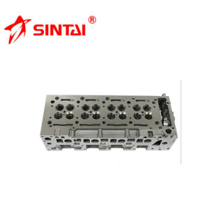 High Quality Cylinder Head for Benz Om611 6110103620/6110100920 pictures & photos
