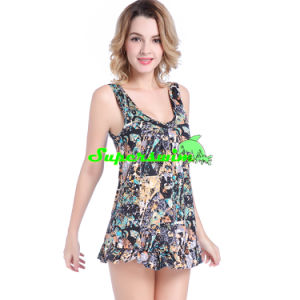 Sexy Swimsuits Small Quantity Manufacturing Your Designs pictures & photos