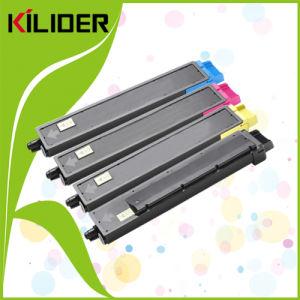 Compatible Toner Cartridge for Taskalfa 2551ci Kyocera Tk-8327 Color Copier pictures & photos