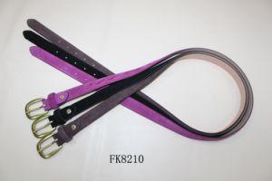 2.3cm Width Women Fashion Belts Accessories Waist Belt for Girls pictures & photos
