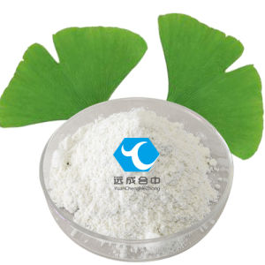 High Purity Sustanon 250 Test Blend Powder pictures & photos
