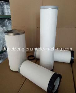 3221110322 7461004 OSP-22m5a 52303021 3221113299 Air Compressor Parts Oil Separator Air Compressor Parts