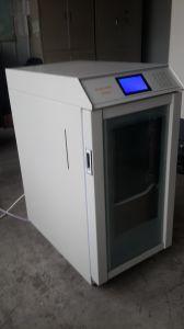 Ethylene Oxide Sterilizer Eo Sterilizer Eo Gas Sterilizer Endoscope Sterilizer Disposable Sterilizer pictures & photos
