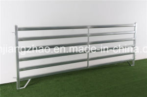 Cattle Panels (XM-CP) pictures & photos