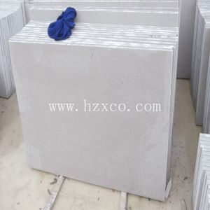 Mediterranean Grey Marble Tiles / Slabs, Shay Grey, Cinderella Grey, Cindy Grey Marble Slab pictures & photos