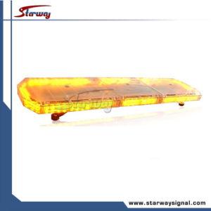 Emergency Police LED Warning Light Bars (LED3522) pictures & photos