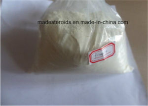 Wholesale 99% Purity Finaplix Raw Steroid Powder Trenbolone Acetate Tren Acetate for Bodybuilding pictures & photos