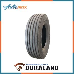 Annaite Amberstone Hilo Cheap Truck Tyre pictures & photos