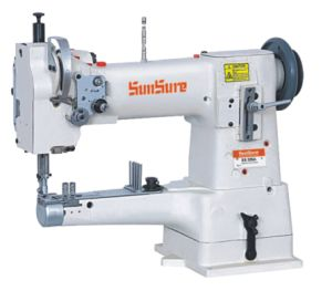 for Hemming Use Ss335A/Bh Sewing Machine pictures & photos