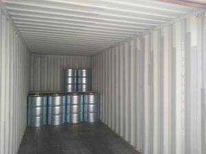 N, N-Di (hydroxyethyl) -M-Toluidine CAS No.: 91-99-6 Factory in Binhai