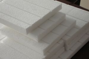 High Quality Polystyrene Foam Board pictures & photos