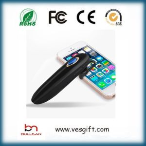 Sport Mobile Phone Stereo Wireless Bluetooth Earphone Computer Headphone pictures & photos