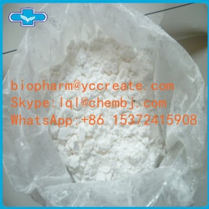 Weight Loss Drugs Powder Raw Material Lorcaserin HCl pictures & photos