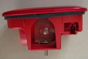 for Renault Brake Stop Light: 7700352940