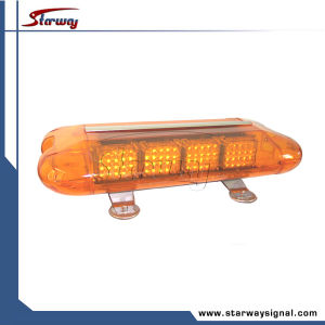 Warning Pulsa LED Mini Bar / LED Mini Light Bars (LED2-A62B) pictures & photos