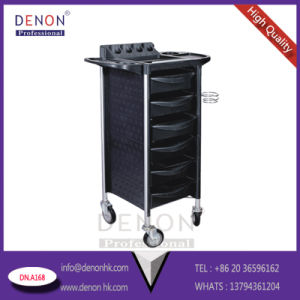 Six Tray Hair Tool for Salon Equimment and Trolley (DN. A168) pictures & photos