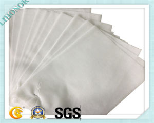 21GSM Ppsb Hydrophilic Punch Nonwoven Cloth pictures & photos