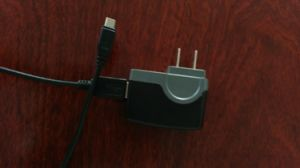USB Charger with Ce Certificate