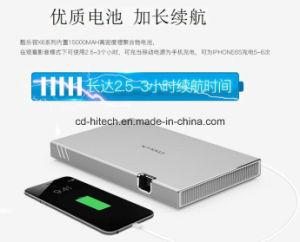 Smart WiFi Portable Mini LED Projector
