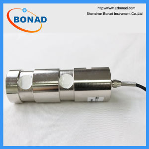 High Precision Load Cell Pin with Double Shear Beam Structure pictures & photos