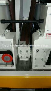 Plywood Sanding Calibrating Polishing Machine pictures & photos