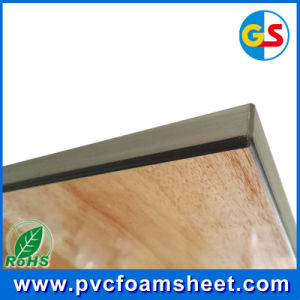 Wood Plastic Composite Board pictures & photos