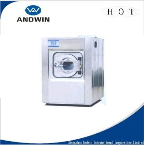Commercial Industrial Washing Equipment/Hotel Hospital Use Large Capacity Laundry/Washing Machine pictures & photos