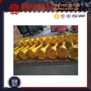 Foam Purer for Fire Fighting System pictures & photos