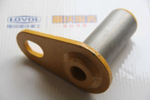 Pin Shaft for Foton Lovol Front Loader pictures & photos