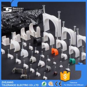 New Style Wholesale Pipe Clip