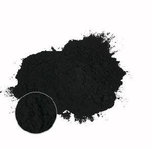 High Quality Black Laser Micr Toner Powder for HP C7115A C7115X 7115A 7115X C7115 7115A/X 15A/X HP Laserjet 1000/1005/1200 pictures & photos