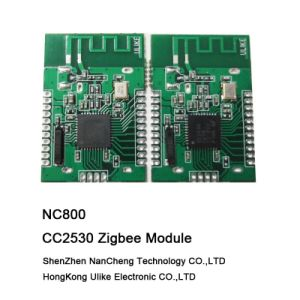 Cc2530 Zigbee Module RF Module Transceiver Module pictures & photos