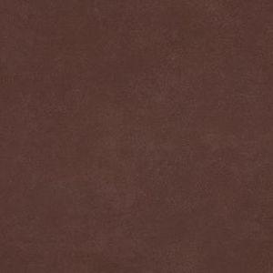 Building Material Porcelain Tiles Floor Tile 330*330mm Anti-Slip Rustic Brown Color Tile pictures & photos