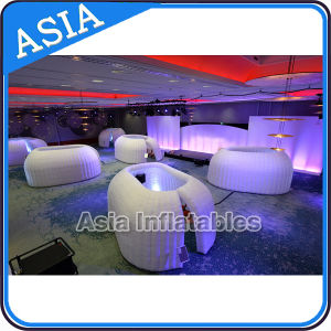 Inflatable Photo Booth / Inflatable Photo Studio / Photo Booth Machine pictures & photos
