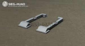 Investment Casting Steel Tools Hardware