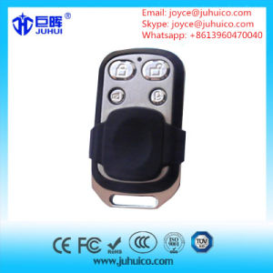 433 MHz Universal Use RF Remote Control for Garage Door Lock pictures & photos