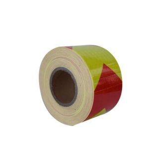 Custom High Quality Good Stickiness High Quality Reflective Tape pictures & photos